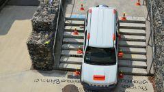 Suzuki Jimny Street - Immagine: 13