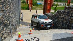 Suzuki Jimny Street - Immagine: 12