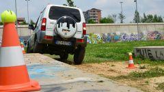 Suzuki Jimny Street - Immagine: 30