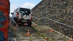 Suzuki Jimny Street - Immagine: 5