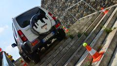 Suzuki Jimny Street - Immagine: 21