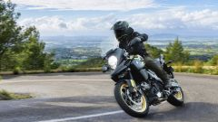 Suzuki Katana e DemoRide Tour 2019: ultimo weekend di prove - Immagine: 4