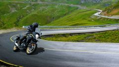 Suzuki Katana e DemoRide Tour 2019: ultimo weekend di prove - Immagine: 5