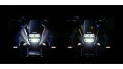 Suzuki Katana: una special a Ecima 2018 [VIDEO] - Immagine: 4