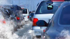 Suzuki, Mazda e Yamaha falsi i dati emissioni e consumi - Immagine: 1