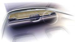 Suzuki Mighty Deck - Immagine: 10