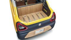 Suzuki Mighty Deck - Immagine: 5