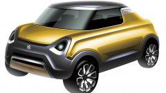Suzuki Mighty Deck - Immagine: 8