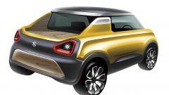 Suzuki Mighty Deck - Immagine: 9