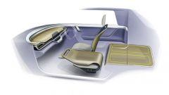 Suzuki Mighty Deck - Immagine: 11