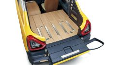 Suzuki Mighty Deck - Immagine: 7