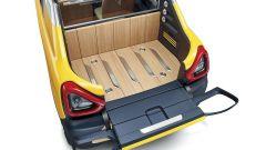Suzuki Mighty Deck - Immagine: 6