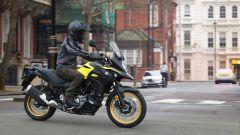 Suzuki, moto e scooter scontati fino a maggio. Le offerte - Immagine: 8