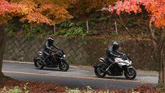 Suzuki, moto e scooter scontati fino a maggio. Le offerte - Immagine: 9