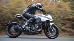Suzuki, moto e scooter scontati fino a maggio. Le offerte - Immagine: 10