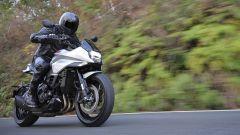 Suzuki, moto e scooter scontati fino a maggio. Le offerte - Immagine: 11