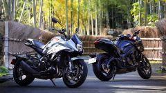 Suzuki, moto e scooter scontati fino a maggio. Le offerte - Immagine: 12