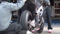 Suzuki Moto GP Development Report # 2 - Immagine: 3