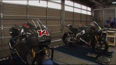 Suzuki Moto GP Development Report # 2 - Immagine: 4