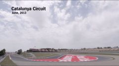 Suzuki Moto GP Development Report # 3 - Immagine: 2