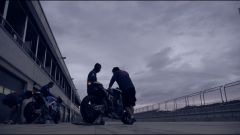 Suzuki Moto GP Development Report # 3 - Immagine: 9