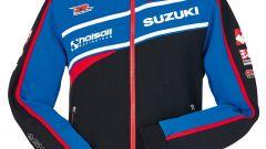 Suzuki Motorsport Collection 2015 - Immagine: 3