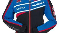 Suzuki Motorsport Collection 2015 - Immagine: 5