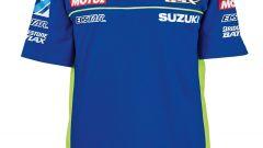 Suzuki Motorsport Collection 2015 - Immagine: 1