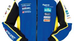 Suzuki Motorsport Collection 2015 - Immagine: 7