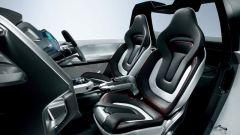 Suzuki: quattro concept in passerella - Immagine: 10