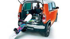 Suzuki: quattro concept in passerella - Immagine: 14