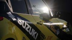 Suzuki Rally Italia Talent 2019: abbiamo partecipato alle selezioni  - Immagine: 5