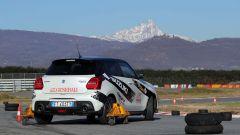 Suzuki Rally Italia Talent 2019: abbiamo partecipato alle selezioni  - Immagine: 12