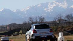 Suzuki Rally Italia Talent 2019: abbiamo partecipato alle selezioni  - Immagine: 13