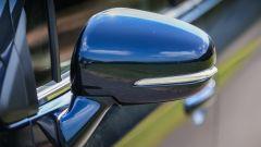Suzuki S-Cross 2017: prova, prezzi, dotazioni. Guarda il video - Immagine: 39