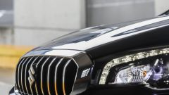 Suzuki S-Cross: ecco perché è così versatile | Cool Factor - Immagine: 5