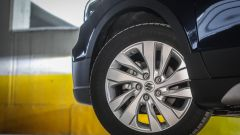 Suzuki S-Cross: ecco perché è così versatile | Cool Factor - Immagine: 6