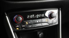 Suzuki S-Cross: ecco perché è così versatile | Cool Factor - Immagine: 12