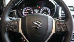 Suzuki S-Cross: ecco perché è così versatile | Cool Factor - Immagine: 15