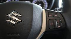 Suzuki S-Cross: ecco perché è così versatile | Cool Factor - Immagine: 17