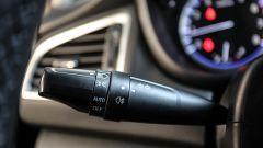Suzuki S-Cross: ecco perché è così versatile | Cool Factor - Immagine: 19