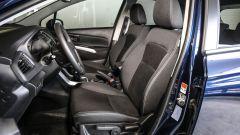 Suzuki S-Cross: ecco perché è così versatile | Cool Factor - Immagine: 27
