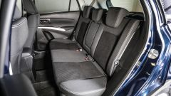 Suzuki S-Cross: ecco perché è così versatile | Cool Factor - Immagine: 28