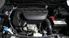Suzuki S-Cross: ecco perché è così versatile | Cool Factor - Immagine: 29