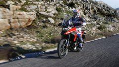 Covid Fase 2 secondo Suzuki Moto Italia - Immagine: 1