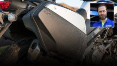 Covid Fase 2 secondo Suzuki Moto Italia - Immagine: 2