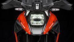 Suzuki Smart Meet: come funziona