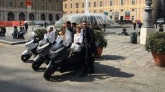 Suzuki Sposati in Burgman Tour (3)