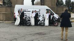 Suzuki Sposati in Burgman Tour (6)