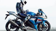 Suzuki supervaluta l'usato - Immagine: 1
